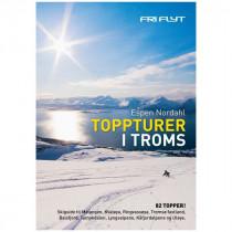 Fri Flyt Toppturer i Troms