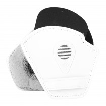Sweet Protection Earpads Trooper / Igniter / Grimnir White