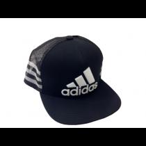 Adidas Trucker hat