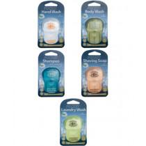 Sea to Summit Pocket Shave Cream (24)
