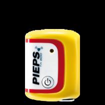 Pieps TX600 Transmitter skredsøker for dyr og utstyr