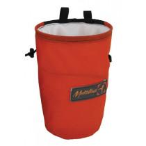 Metolius Ultralight Chalk Bag Orange