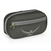 Osprey Wash Bag Zip Shadow Grey