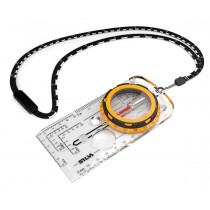 Silva Compass Expedition