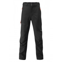 Rab Vr Guide Pants Black
