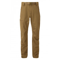 Rab Vector Pants Cumin