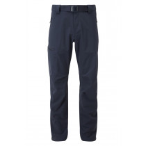 Rab Vector Pants Deep Ink