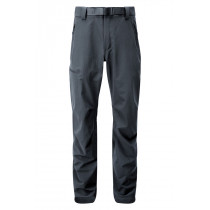 Rab Vector Pants Ebony