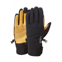 Rab Velocity Glove Black