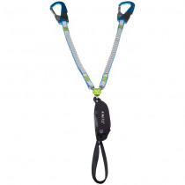 Camp Kinetic Gyro Rewind Pro 90-135 cm