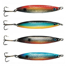 Viking-Herring 13g Glitter