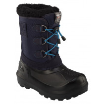 Viking Istind Mid Blue/Black