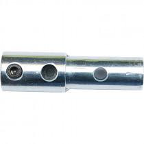 Wiggler Forstørringshylse 18-22mm