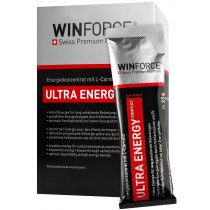 Winforce Ultra Energy Complex Banan
