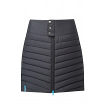 Rab Cirrus Skirt Black