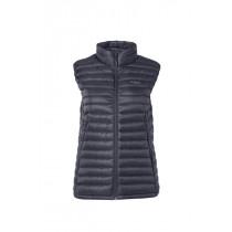Rab Microlight Vest Womens Steel / Passata