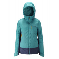 Rab Photon X Jacket Women's Serenity