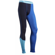 SKIGO Elevation Ullunderdel Herre Navy