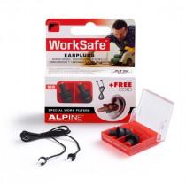 Alpine Worksafe