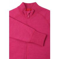 Reima Parvin Raspberry Pink