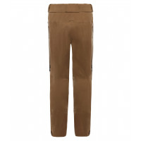 The North Face Men's Purist Pant Beech Green