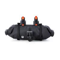 Ortlieb Handlebar-Pack Black Matt 9 L