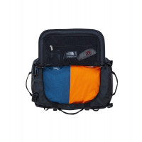 The North Face Base Camp Duffel-XS Tnf Black