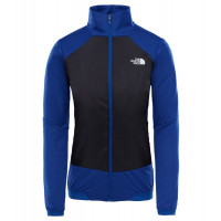 The North Face Women's Kokyu II Jacket Sodalite Blue
