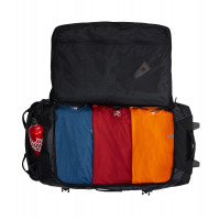 The North Face Rolling Thunder-36 Tnf Black