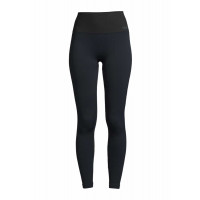 Casall Seamless Tights Black
