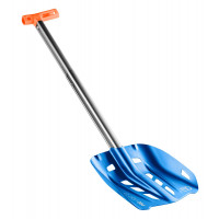 Ortovox Shovel Pro Light Safety Blue