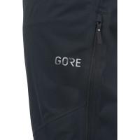 Gore® R3 Gore-Tex® Active Pants Black