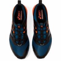 Asics Fujitrabuco Pro Mako Blue/Graphite Grey