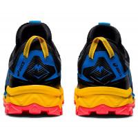 Asics M Gel-Fujitrabuco 8 G-Tx Directoire Blue/Black