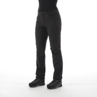 Mammut Courmayeur So Pants Women Black