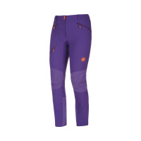 Mammut Eisfeld Advanced So Pants Women Dawn