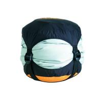 Sea To Summit Drysack Event Comp 6l/2l Grey XS