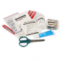 Lifesystems Pocket First Aid Kit 17 deler
