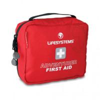 Lifesystems Adventurer First Aid Kit 29 deler