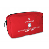 Lifesystems Mountain Leader Pro First Aid kit 87deler
