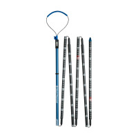 Black Diamond Quickdraw Probe Carbon 240