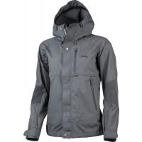 Lundhags Makke Ws Jacket Granite/Charcoal