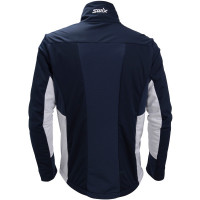 Swix PowderX Jacket Men's Dark Navy