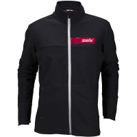 Swix Paragon Gore Infinium Jacket Men's Phantom