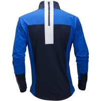 Swix Dynamic Jacket Men's Olympian Blue