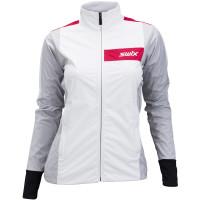 Swix Race Jacket Women's Micro Chip