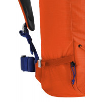 Ortovox Trad 35 Crazy Orange 35 L