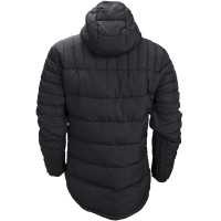 Swix Dynamic Down Jacket Men's Black