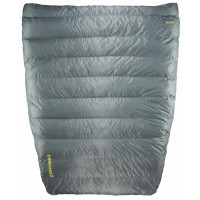 Therm-A-Rest Vela 20f Double