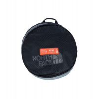 The North Face Base Camp Duffel-M Tnf Black